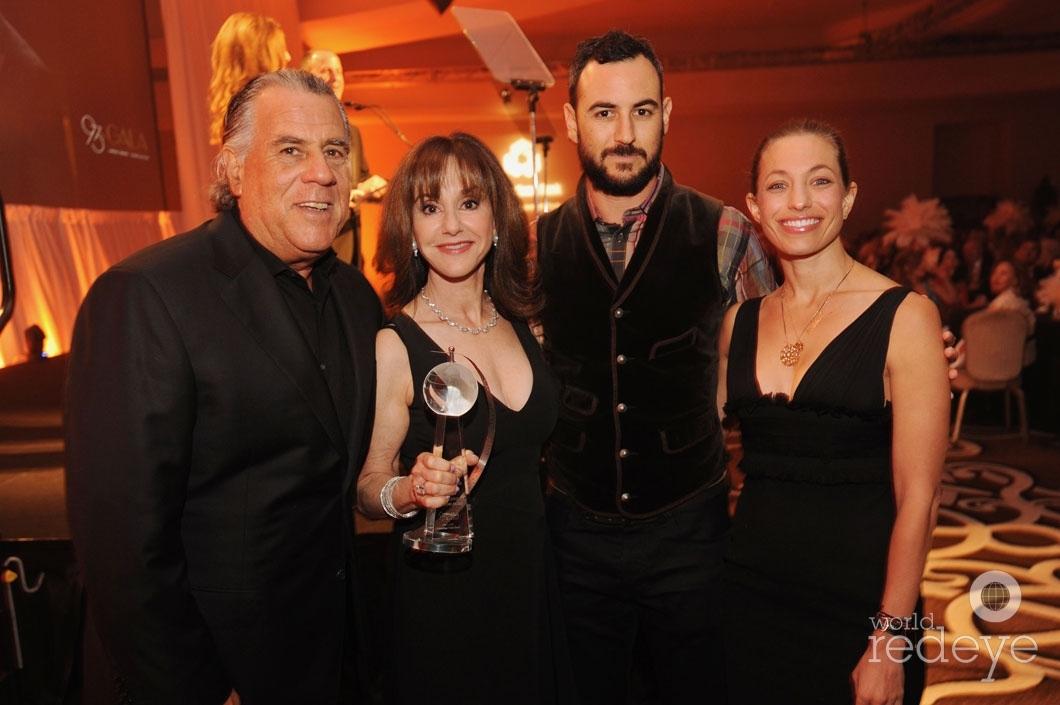 44 -Alan Lieberman, Diane Lieberman, Nathan Lieberman, & Jessica Lieberman1_new