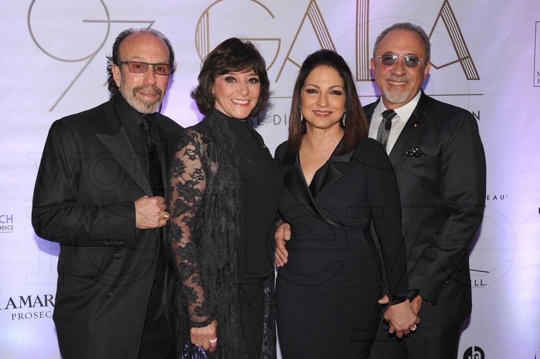 8 -Bernie Yuman, Candace Yuman, Gloria Estefan, Emilio Estefan, & Friend 1_new