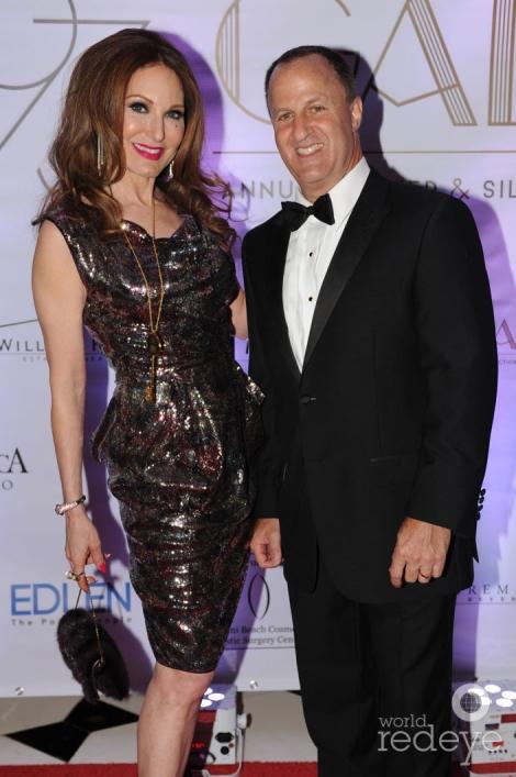 8.5-Tara Solomon & Michael Goldberg_new