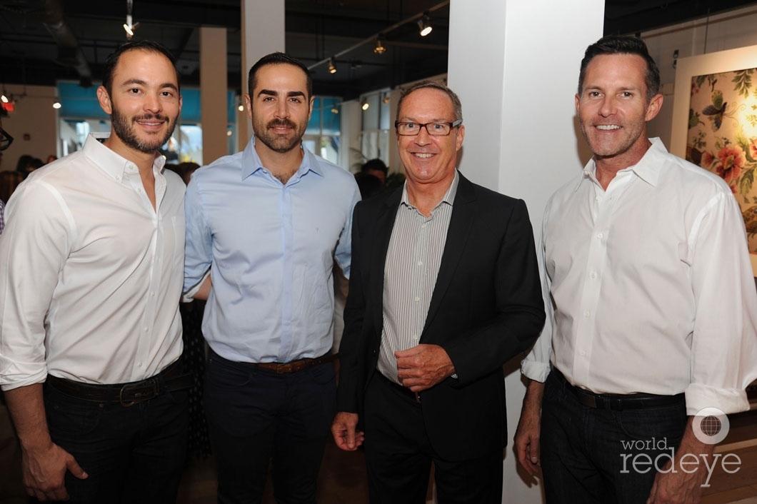 17.5-Rodrigo Albir, Mehmet Cereb, Mike Stake & Jonathan Day0_new