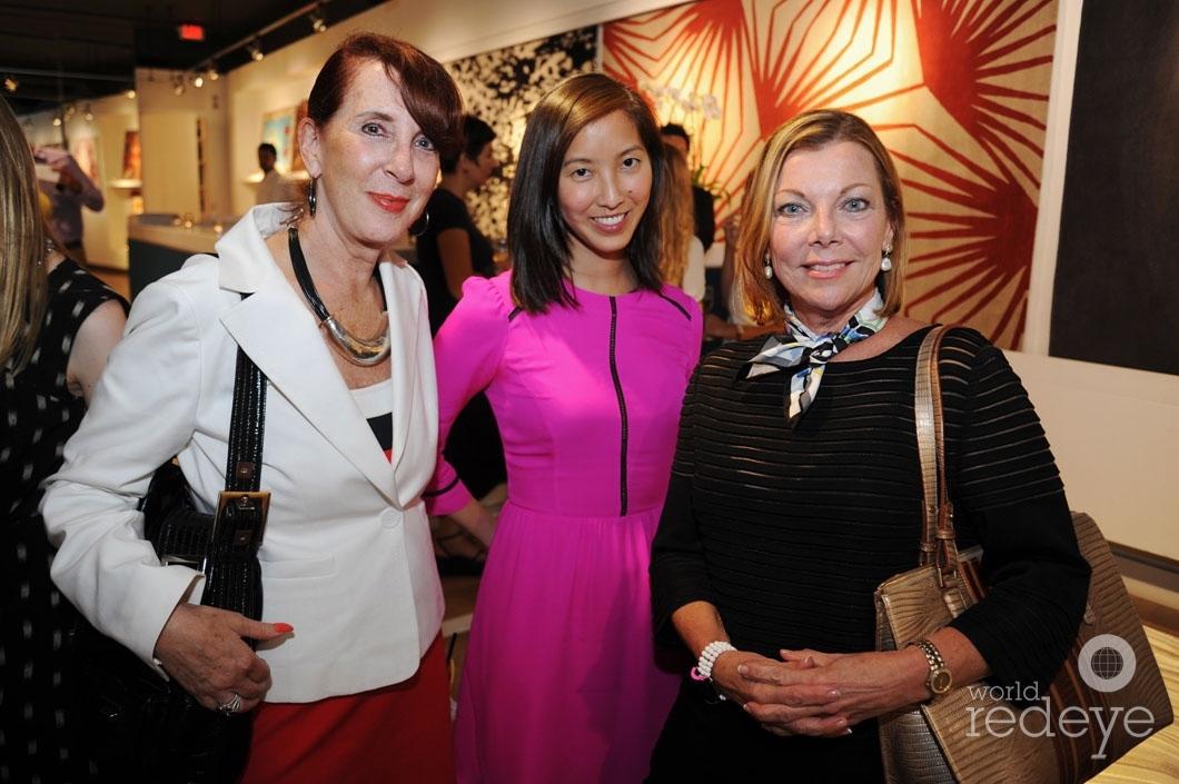 18.5-Gail Feldman, Maggie Wie & Rozanne Cifaldi_new