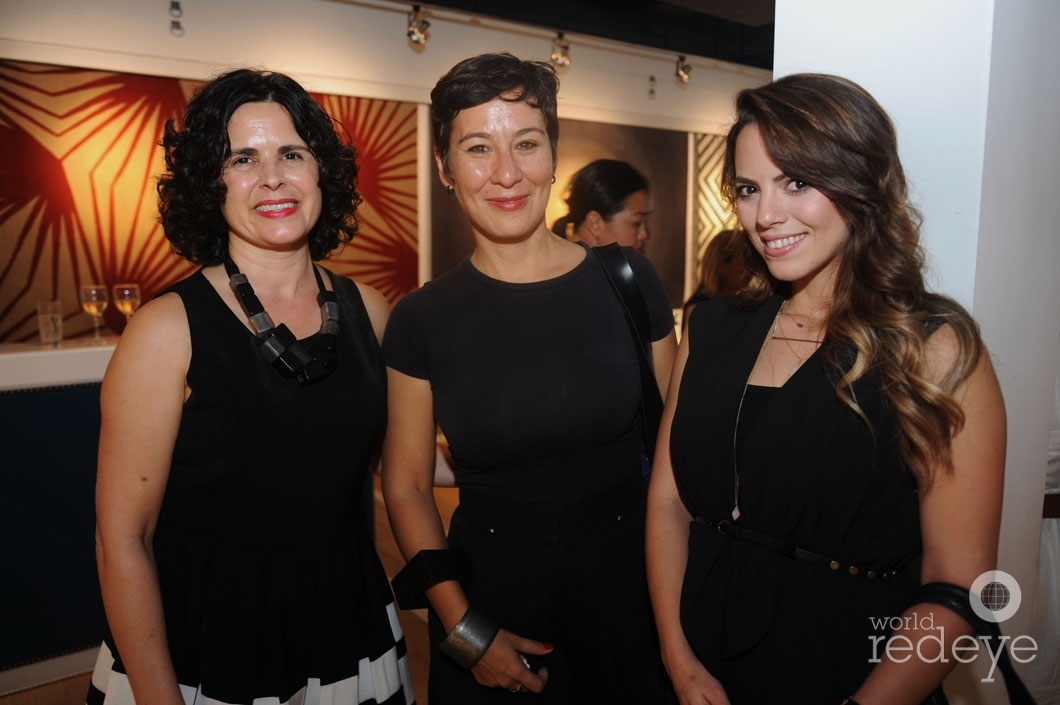 18.6-Silvana Harty, Thais fontenelle & Laura Hernandez2_new