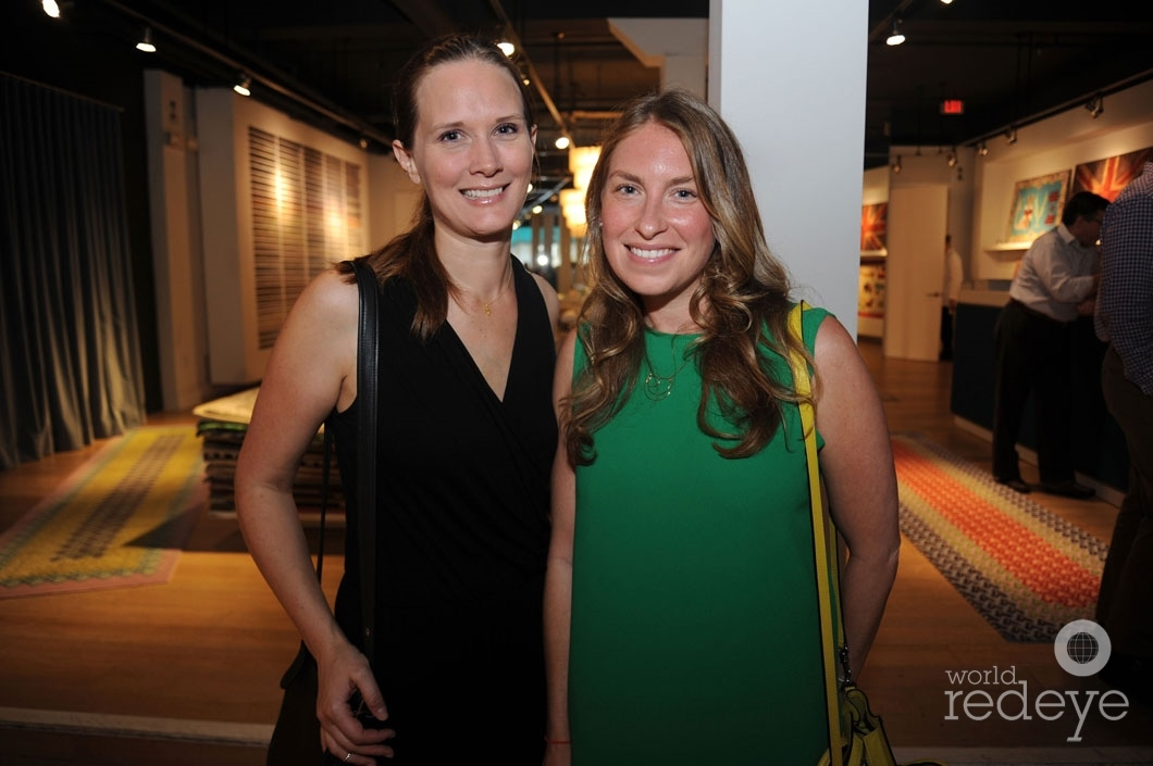 18.7-Amanda Hale & Tali Jaffe_new