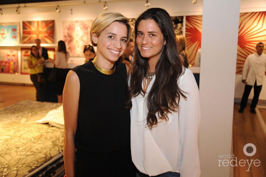 19-Lauren Pellerano Gomez & Dana Parker_new