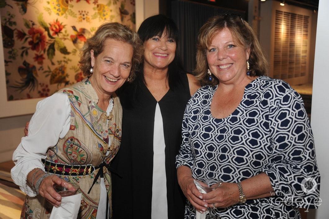 20-Caroline Hipple, Sophia Goldsmith & Betsy Gates Moore_new
