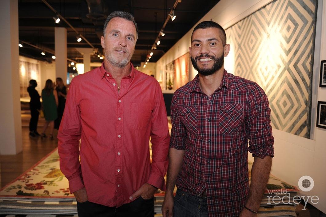 6-James Samson & Cristian Mohaded1_new