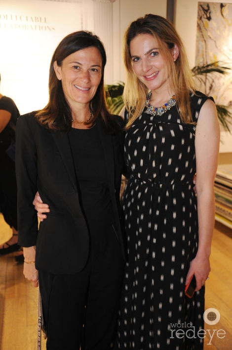 6.5-Sarah Harrelson & Rosie Byford2_new