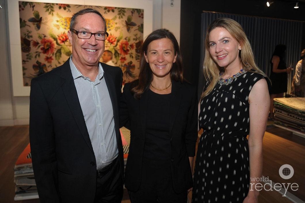 7-Jonathan Day, Sarah Harrelson & Rosie Byford_new