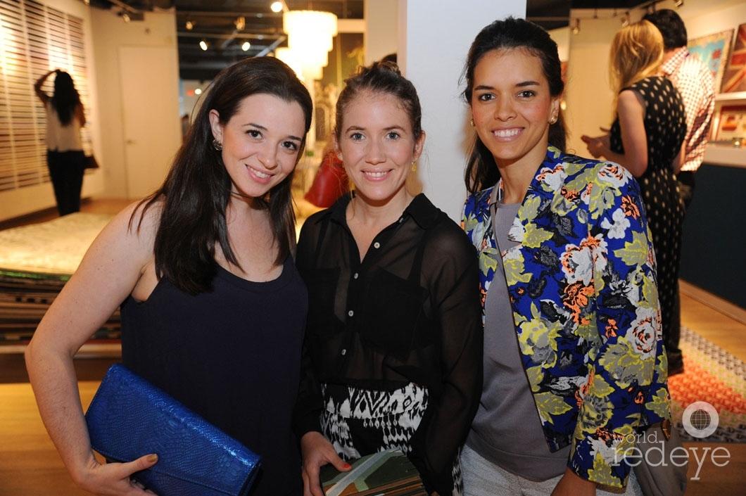 9-Manuela Salvtierra, Charlotte Gerdel & Alexandra Capiello_new