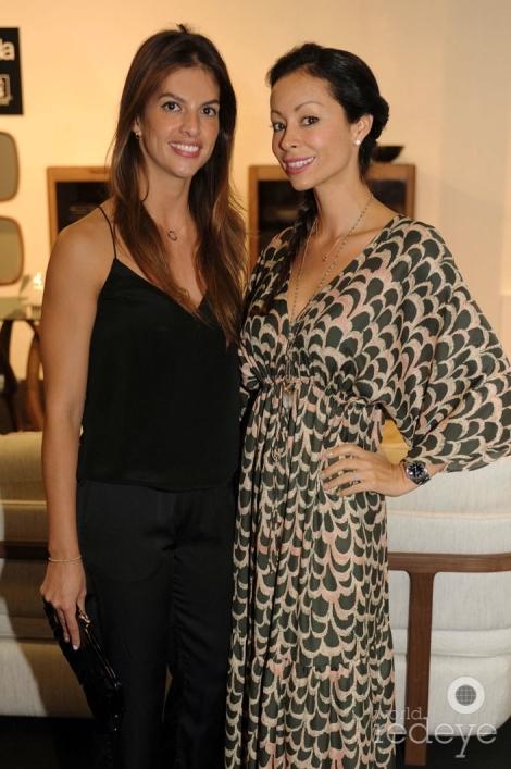 28-Juliette Velez & Ximena Cho