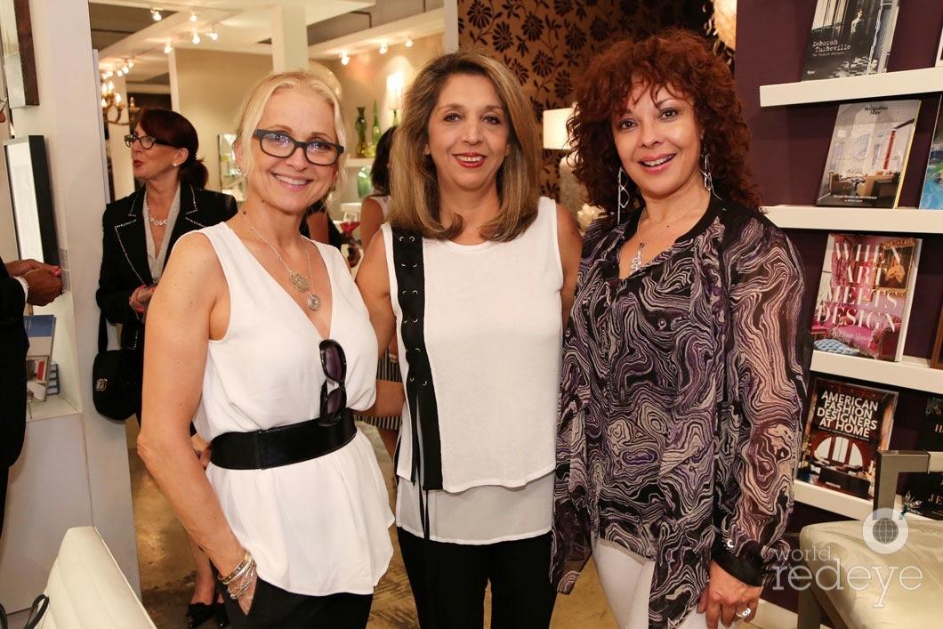 15-Teresa Laughlin, Fariva Shahegh, & Marcela Tejedor1