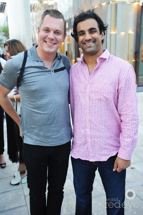 29-David Pulley & Amit Kamra4