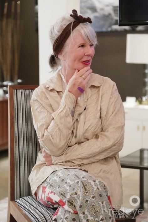 9-Linda O'Keeffe2