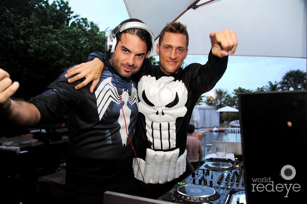 33-Julian Ingrosso & Patrick Pizzorni28