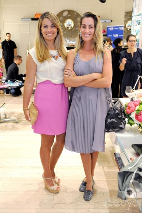 17 - Carla Goyanes & Luli Ballestrin_new