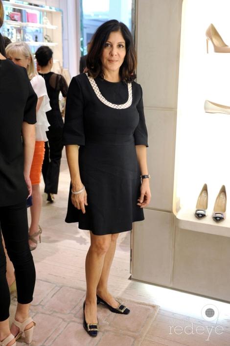 20-Yolanda Berkowitz_new