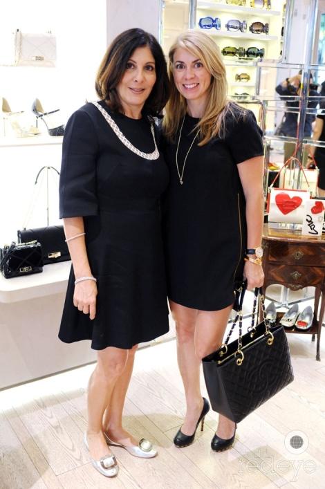 21-Yolanda Berkowitz & Natacha Munilla_new