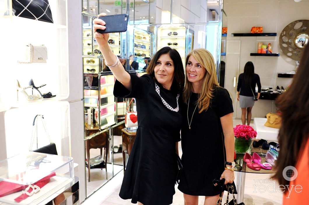 22-Yolanda Berkowitz & Natacha Munilla1_new
