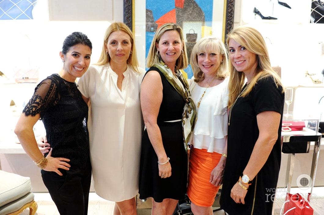 26-Aria Nero-Seder, Soledad Picon Lowe, Ann de la Pozas, Mindy Cassel, & Natacha Munilla_new