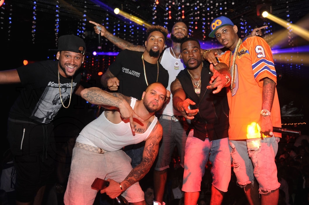 3-Bflow-Lopez-Nu-Jerzey-Devil-Odell-Beckham-Jr.-The-Game-Stevie-J-Fabolous_new-1060x706