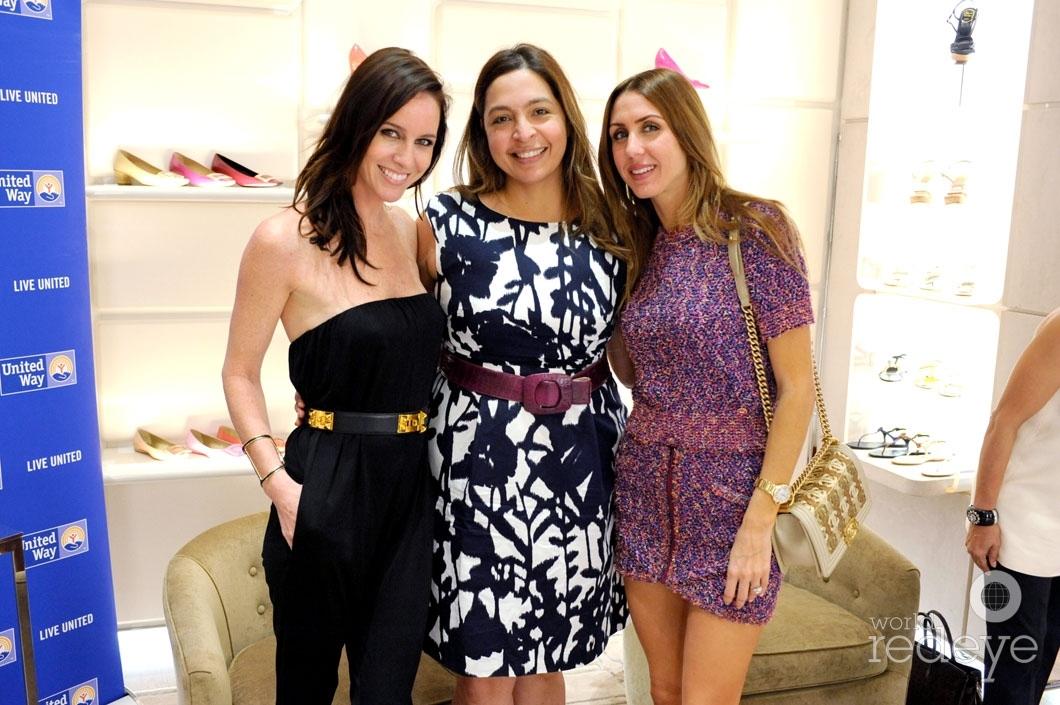 41-Katy Stoka, Pamela Fuertes, & Christine Martin_new