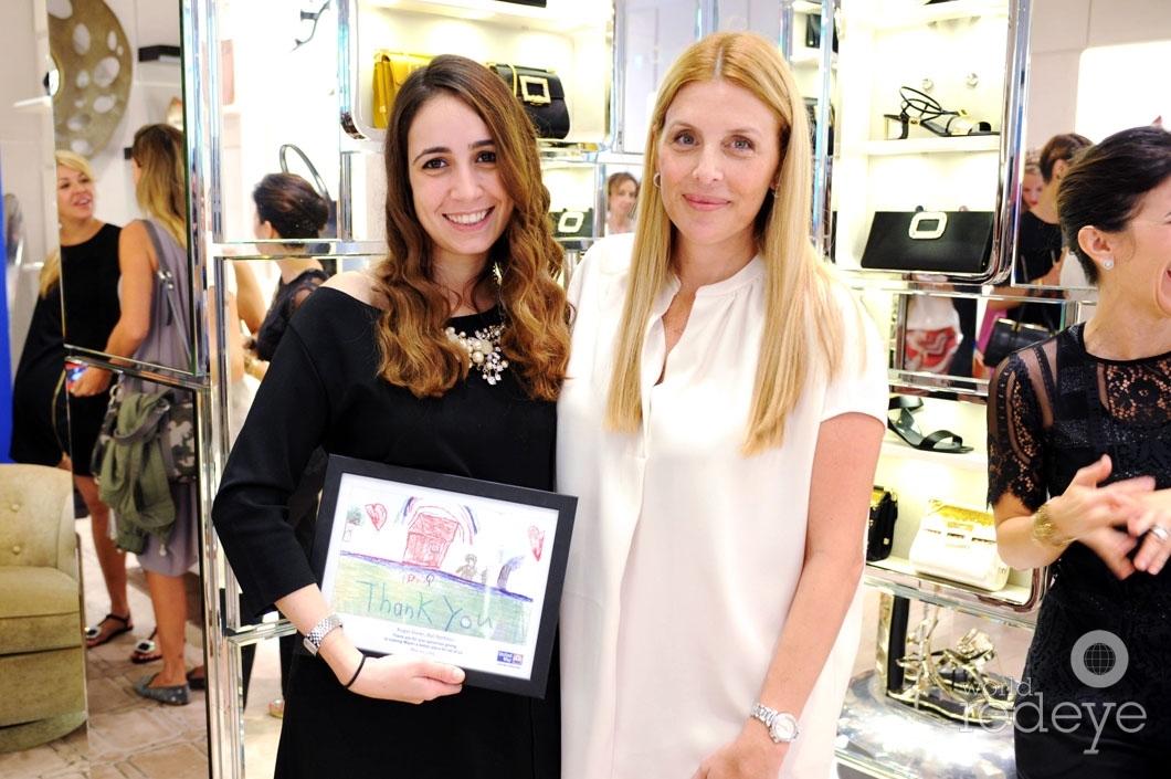 43-Giulia D'Alema & Soledad Picon Lowe_new