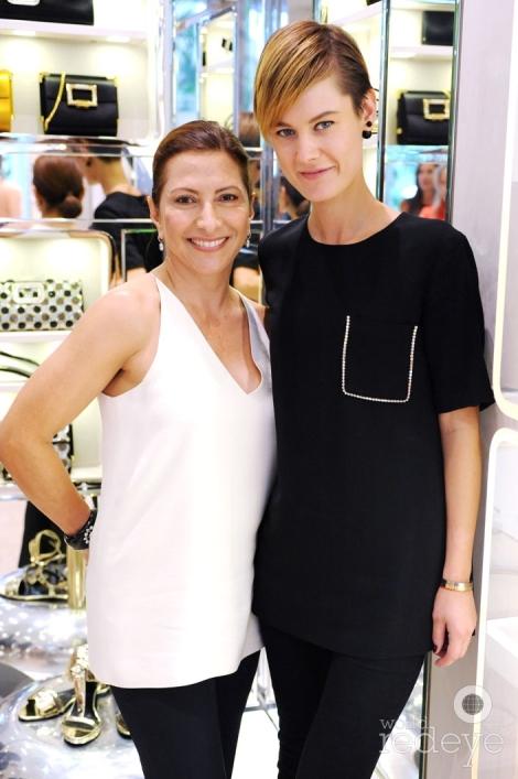44-Annelies Da Costa Gomez & Yana Rybina_new