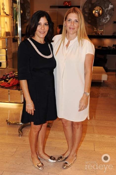 61-Yolanda Berkowitz & Soledad Picon Lowe_new