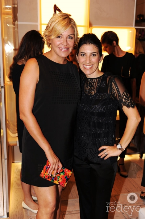 62-Malena Assing & Aria Nero-Seder_new