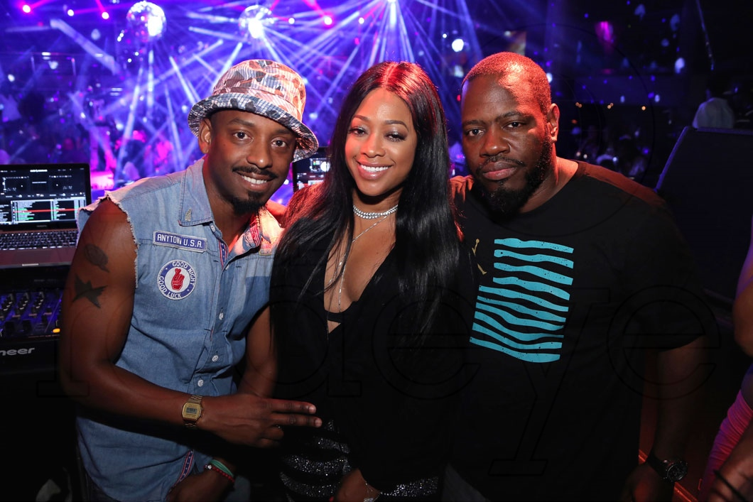 1-DJ Fly Guy, Trina, & Freestyle Steve1_new