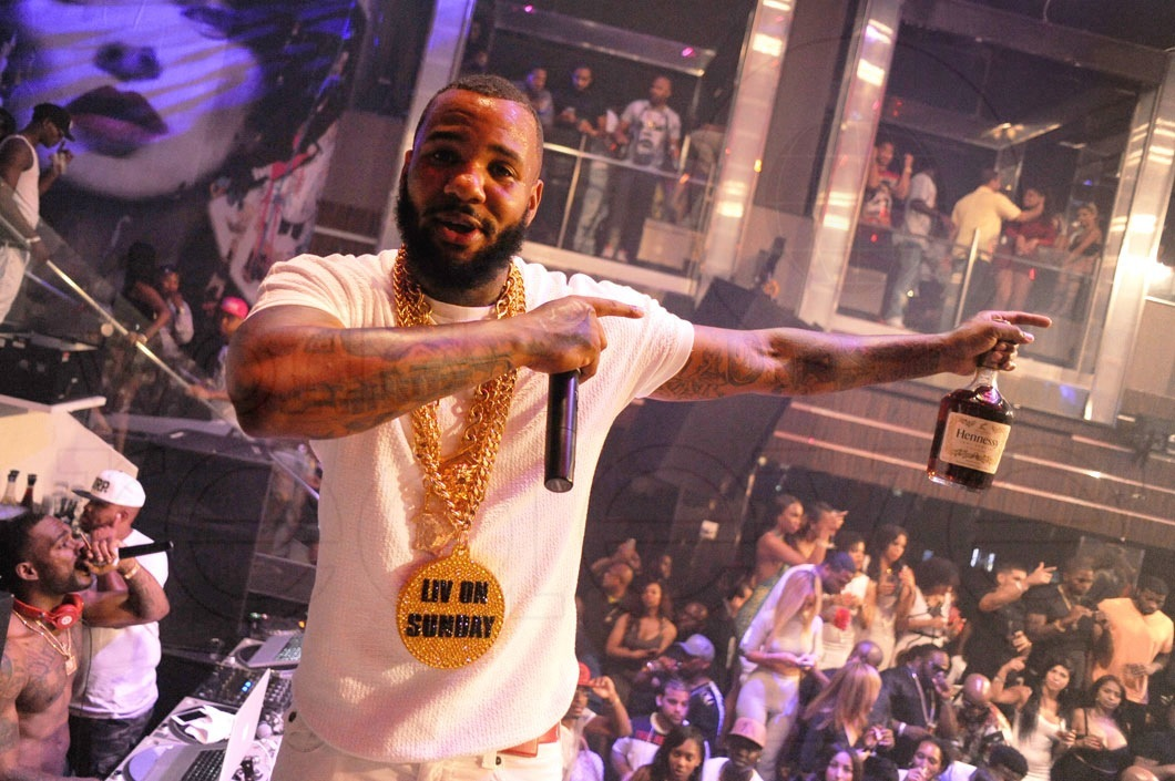 26.5The Game LIVE37.jpg26.5