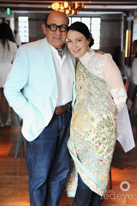 12 - Marvin Ross Friedman & Adrienne Bon Haes_new