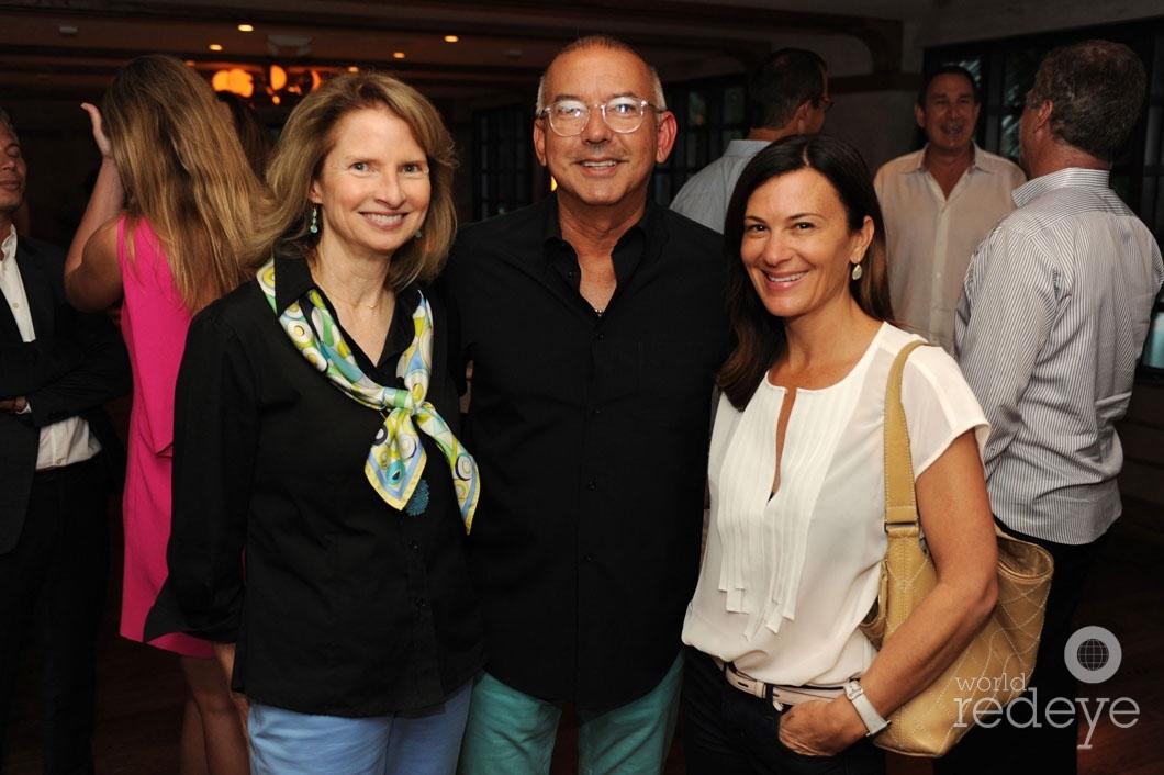 15.3-Cheryl Stephenson, Carlos Suarez, & Sarah Harrelson_new