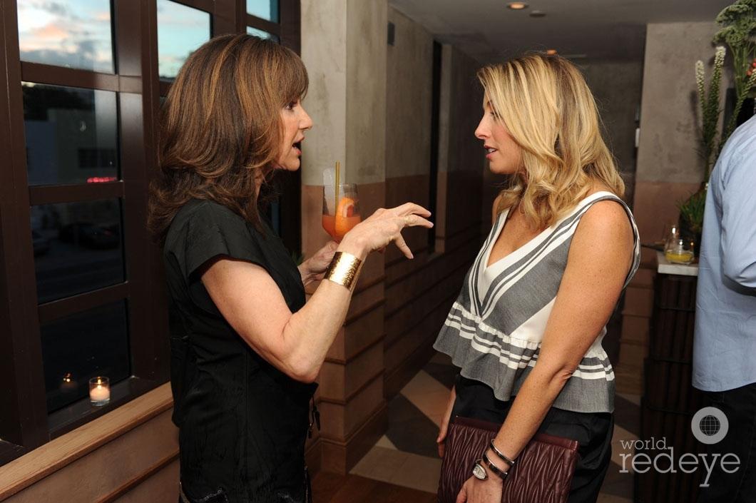 15.5-Diane Lieberman & Jessica Kavana Dornbusch_new