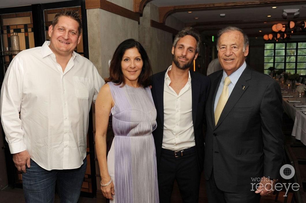17.7-Courtland Lantaff, Yolanda Berkowitz, Seth Browarnik, & Jeff Berkowitz_new