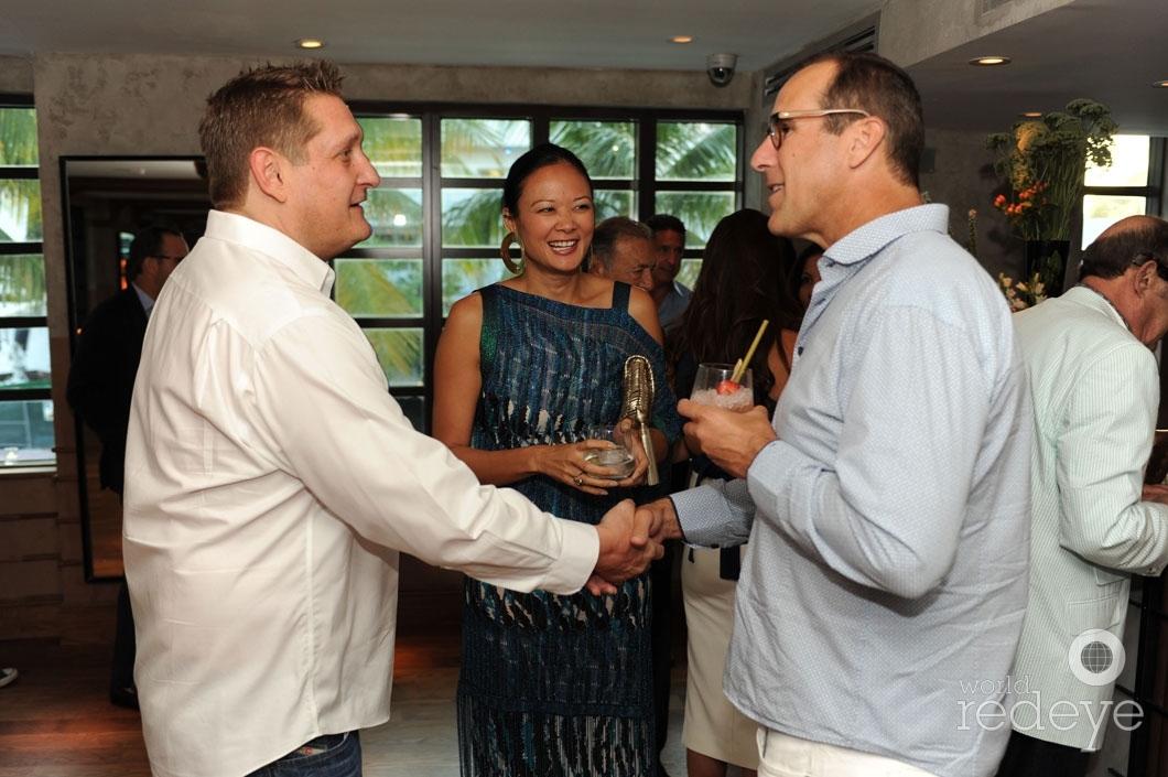 18 - Courtland Lantaff, Criselda & Jonathan Breene_new