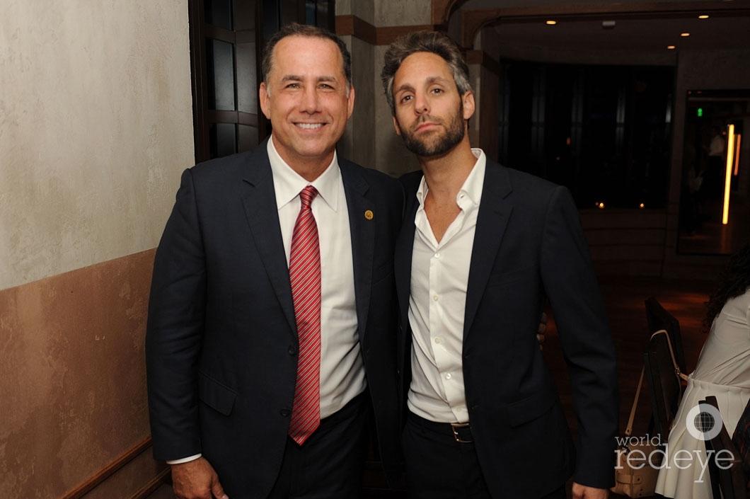 2-Philip Levine & Seth Browarnik_new