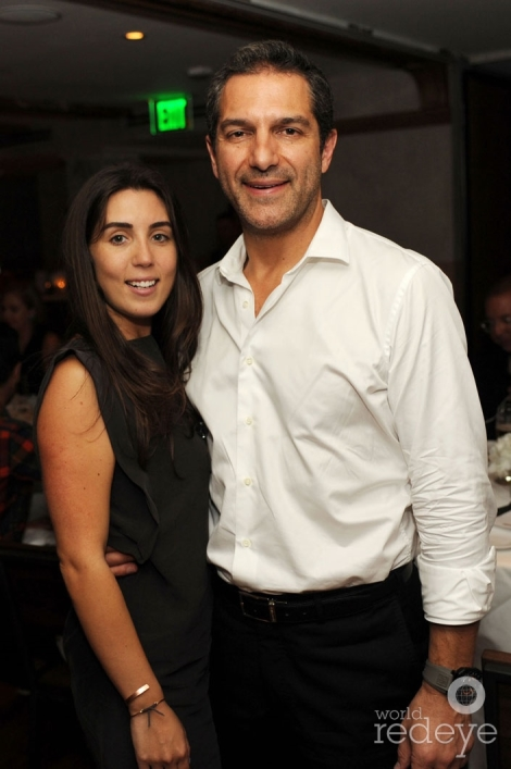 37-Caroline Malka & Franck Lapeyre_new