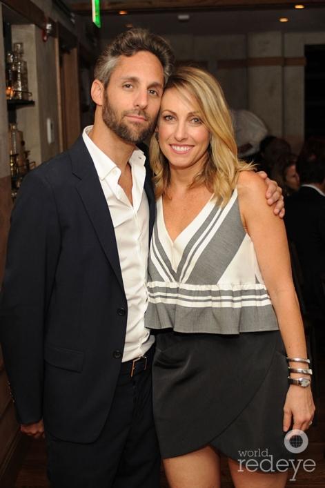 38-Seth Browarnik & Jessica Kavana Dornbusch_new