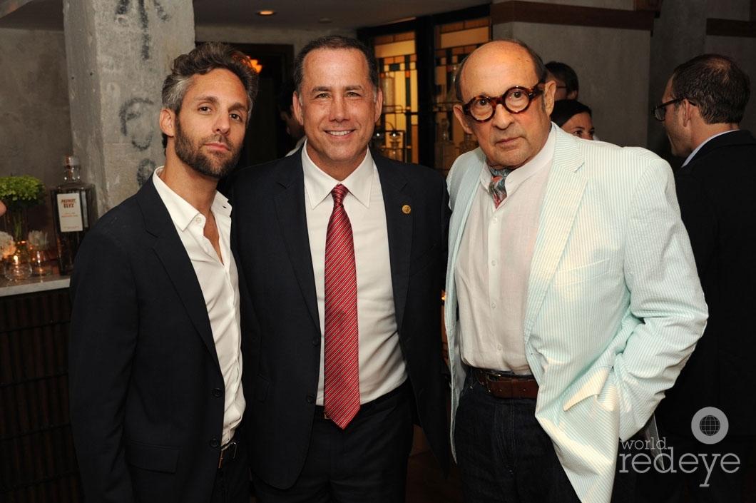 4.5-Seth Browarnik, Philip Levine, & Marvin Ross Friedman_new