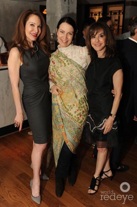 52-Tara Solomon, Adrienne Bon Haes, & Diane Lieberman_new