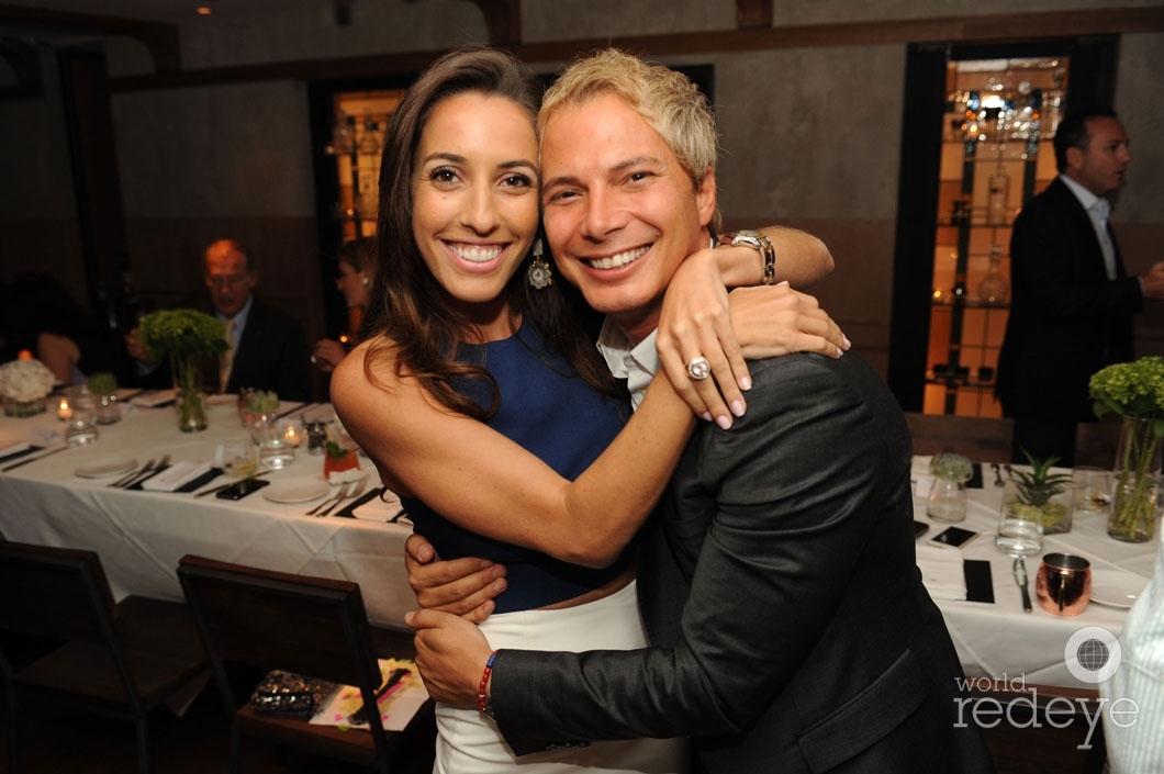 59-Lauren Gnazzo & Nick D'Annunzio_new