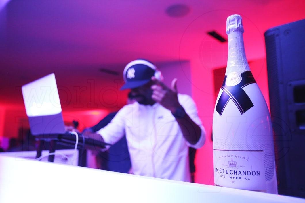 21.2-DJ Irie1