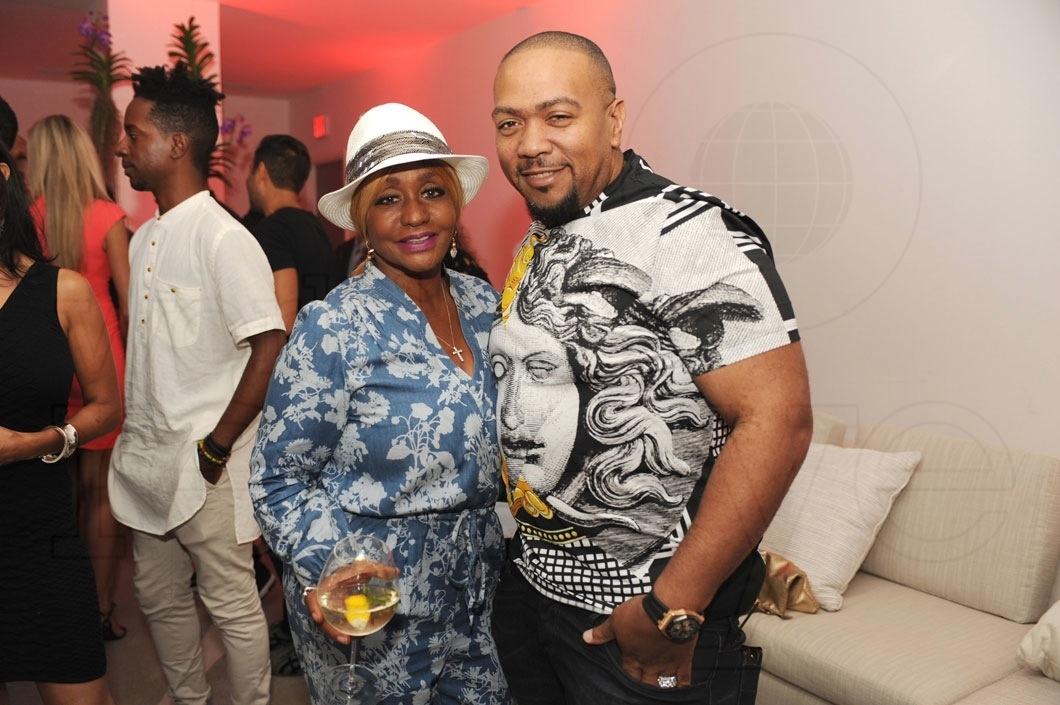 6.5--Janice Combs & Timbaland