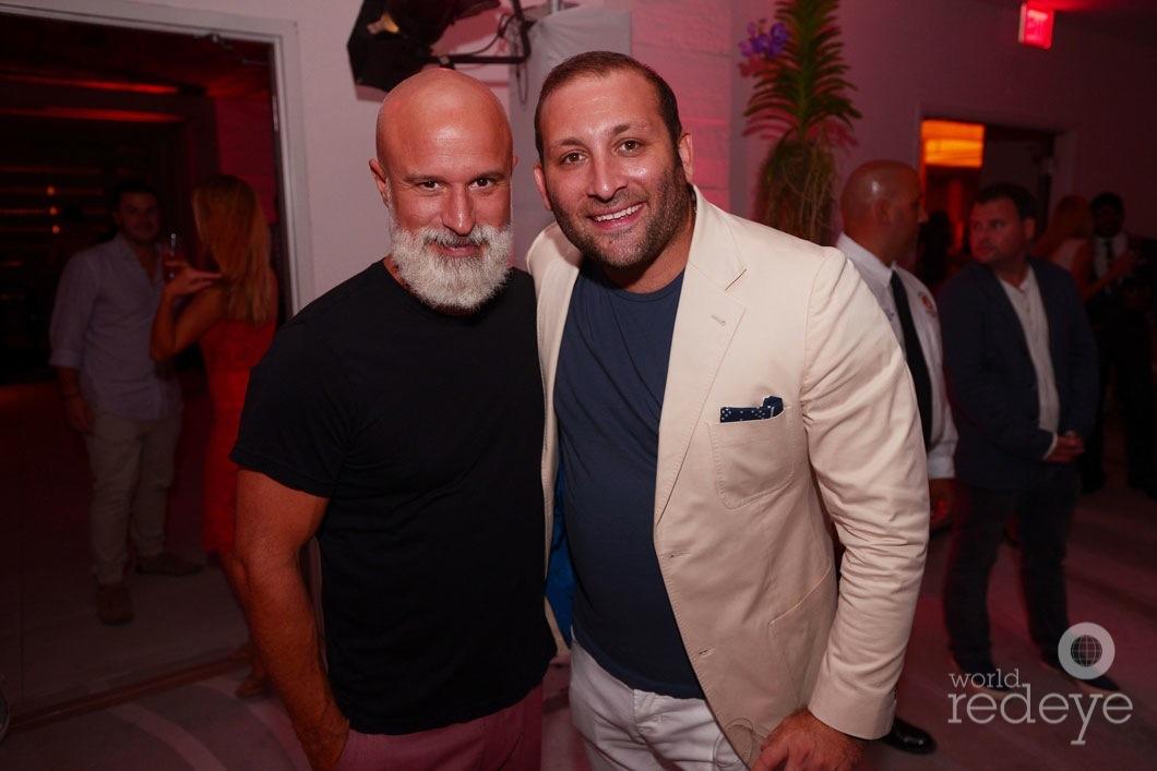 80-Moe Garcia & Keith Menin2
