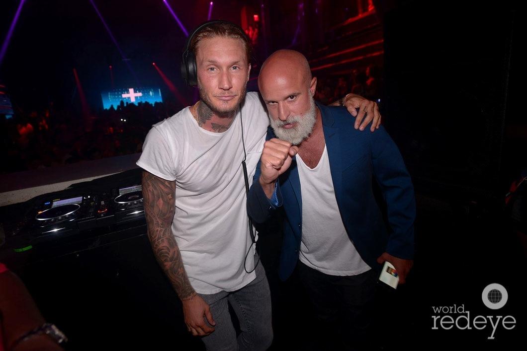 105-Morten Breum & Moe Garica1
