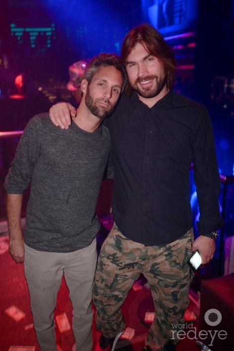 48-Seth Browarnik & Joe Lahoud2