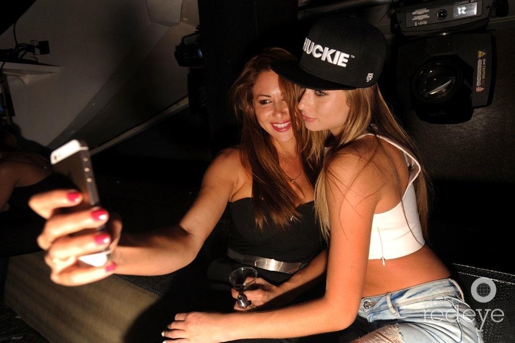 22.6-Ashlen Alexandra & Friend