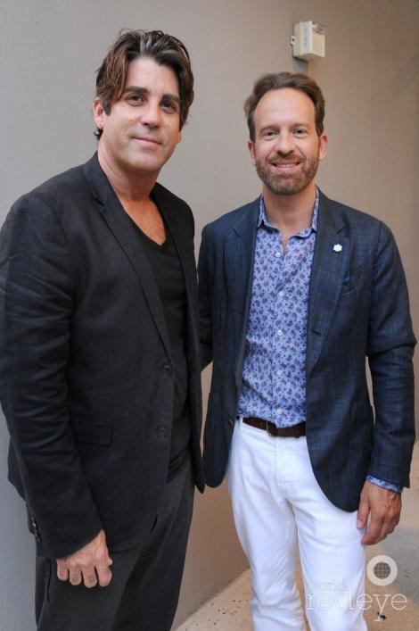 10-Carlos Betancourt & Daniel Novela