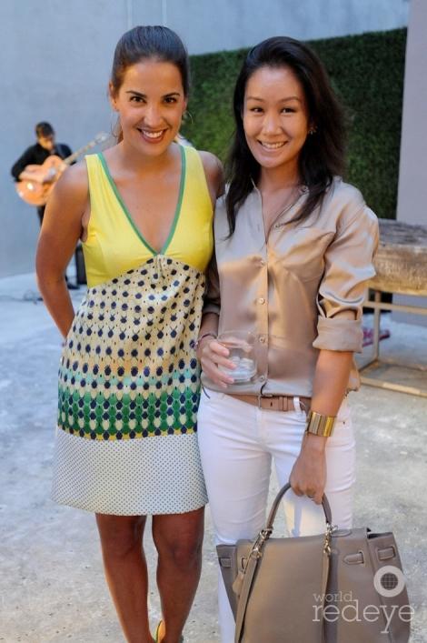 15-Alexandra Pedregal & Marin Kim